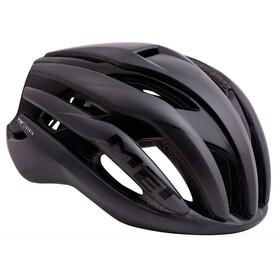 MET Trenta Helm black